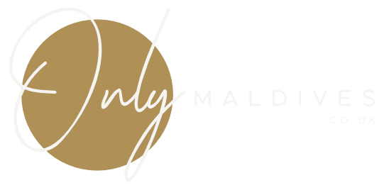 Only Maldives Logo